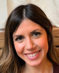 Chiara Caputo - Communications Manager Region West Europe | DNV GL - Maritime