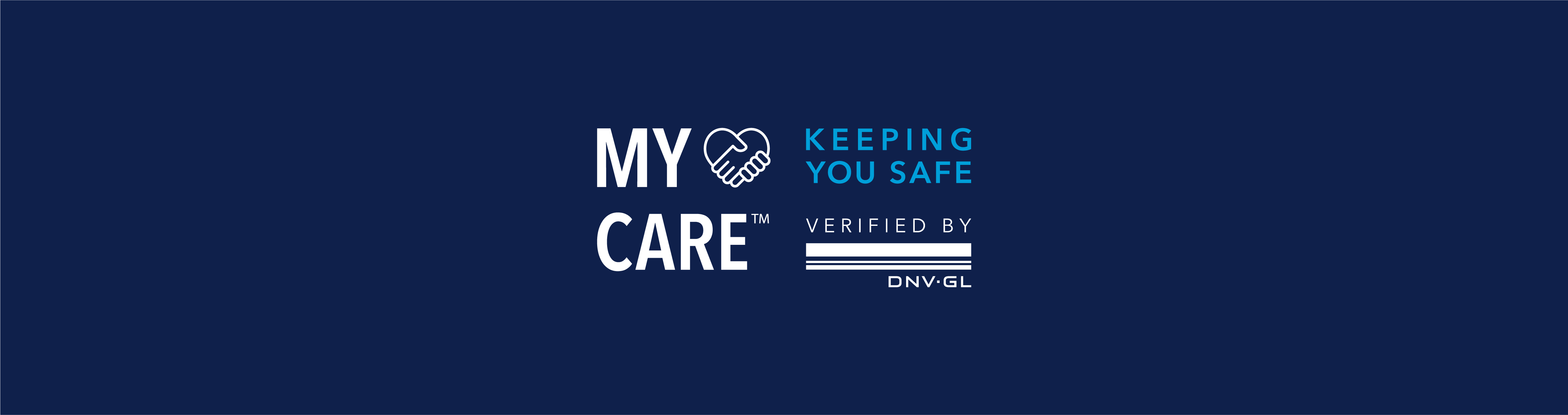 Label My Care